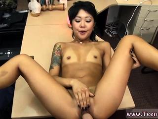 Tiny impenetrable big tits and euro anal dp Me enjoy you smart