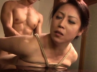 Luscious babe sucks together with bonks toys