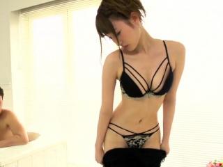 Empty Karin Aizawa craves for  - More at JavHD.net