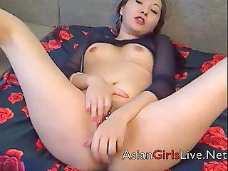 Asian-Webcam-Filipina girls masterbate wet pussy. Amateur fucking