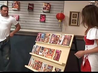 Asian Nurses XXX 2006