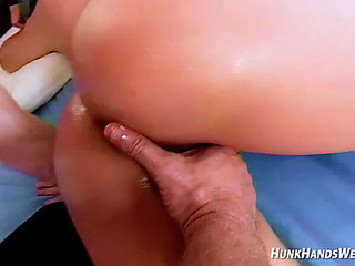 """This """"squirt massage coach"""" fails!threatening fearsome(also humorous!menacing)menacing super taut nonprofessional oriental.threatening.menacing fingered!fearsome comfort or results.fearsome.threatening pick"""