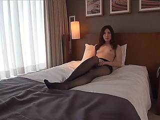Hose japanese wife