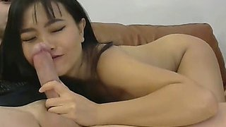 Hawt oriental sucks and copulates watch her for free at puca.vexcams.com